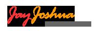 JayJoshua.com